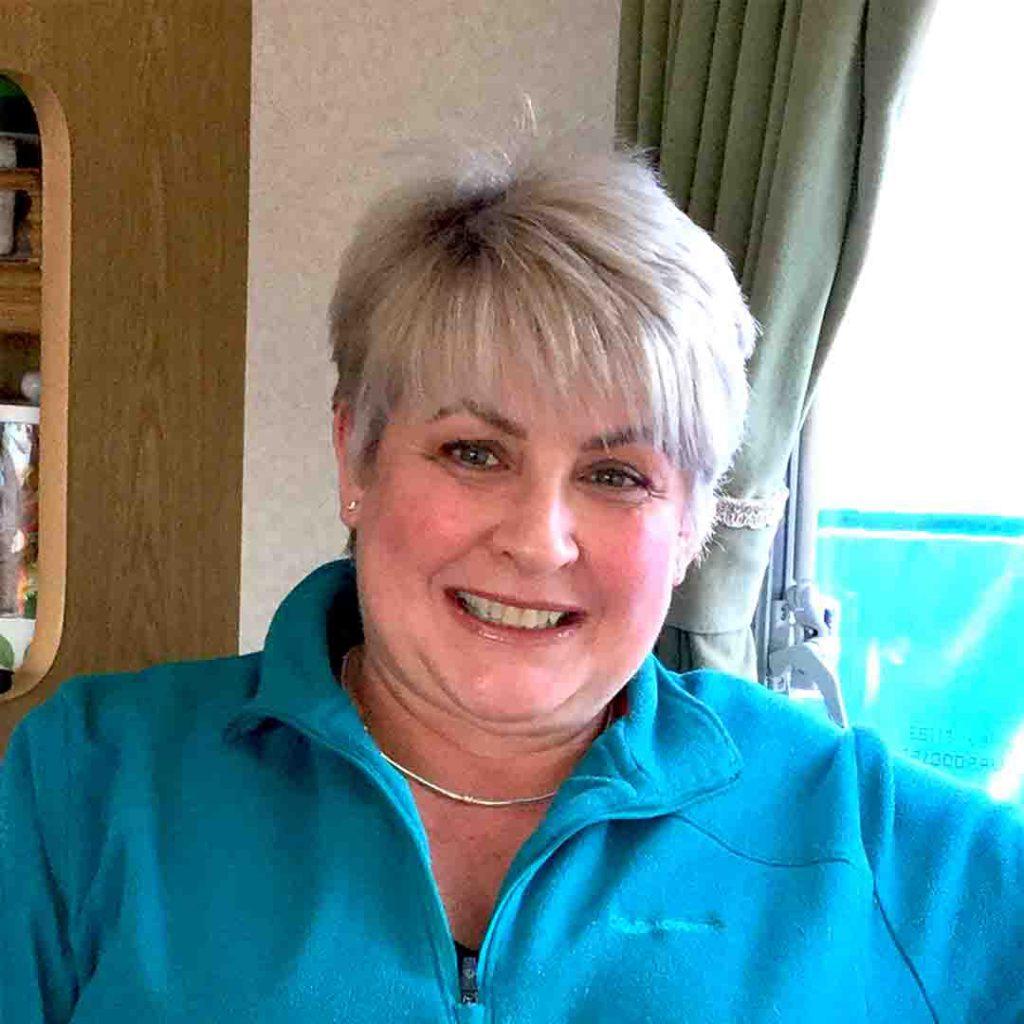 Kate Mitchel for Our West Lancashire