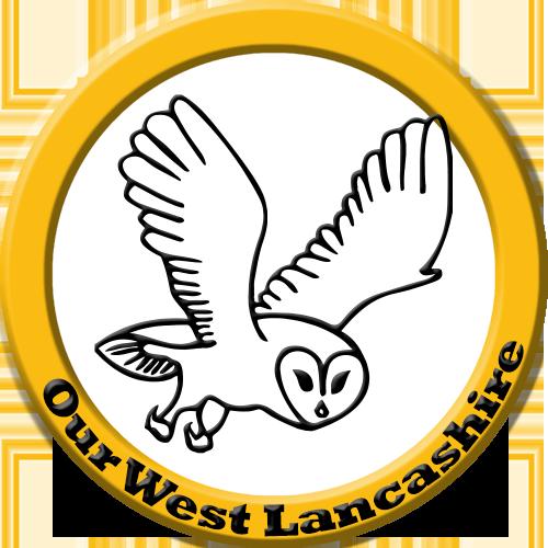 Our West Lancashire